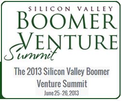 boomer-venture-summit-2013 (1)